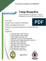 MonoFisica Oficial.pdf