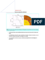 Listado Conceptos PEP1.docx