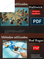 Fisioterepia Aquática II.pdf