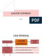 galvor company.pdf
