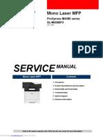 slm4080fx.pdf