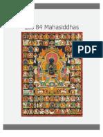los-84-mahasiddhas-en-espanol.pdf
