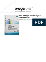 mymanager.pdf