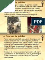 almagroyvaldivia-100527201319-phpapp02-101011233758-phpapp02