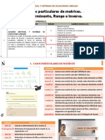 02 _ MATRICES II.pdf