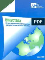 report_1999-06-30_1.pdf