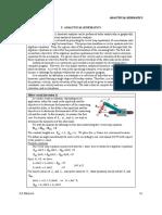 162 notes.pdf