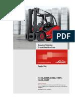 Linde H40 H50 394-01 service manual 3948042404ES 02-2015.pdf