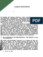 Portelli Gramsci y el bloquehistorico.pdf