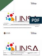 Lb Proyecto Iai 017 2018 Unsa (1)