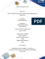 Estructura Molecular Practica 1_401852_34.docx