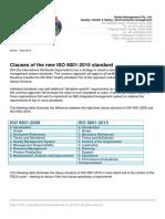QudosArticle-NewISO9001clauses-Sept2014