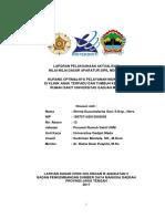 LAPORAN PELAKSANAAN AKTUALISASI SHINTA FIX (1).docx