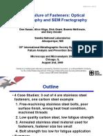 case studies bolt torque