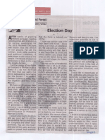 Tempo, May 8, 2019, Election Day.pdf