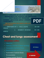 5. chest and lungs .pptx