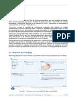 2-SolidEdge.pdf