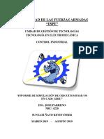 Informe de simulacion en CADe_SIMU.docx