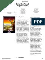 Osho Zen 01 Major Arcana.pdf