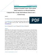 brain-vascular-damage-in-essential-tremor-observational-study-and-statistical-analysis-in-an-affected-population-compared-with-a-g.pdf