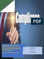 Hand Book on SEBI LODR Amendment Regulations, 2018.PDF
