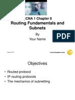 CCNA1_Ch08