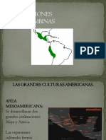 civilizaciones-precolombinas.ppt