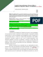 Correspondências - Template - Abrapem - Revisado Diana-Any-daniel - Com Alterações