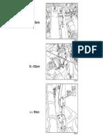 inspection_ecas3_lf45lf55.pdf