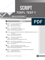 SCRIPT TOEFL TEST 1.pdf