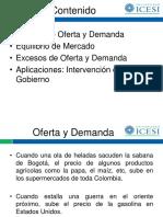 Modelo Oferta y Demanda.pdf