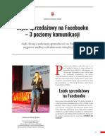 fb-lejek