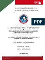 DONAYRE_GUERRERO_LUISA_COMUNICACION (1).pdf