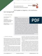 mm 2 (Rajkumar-2018-American_Journal_of_Hematology ).docx