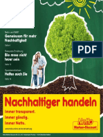 Nachhaltigkeit.pdf