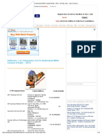 vdocuments.us_software-it-companies-list-in-hyderabad-with-contact-details-2012.pdf