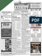 Merritt Morning Market 3283 - May 8