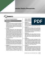 KUNCI PAI 10B.pdf