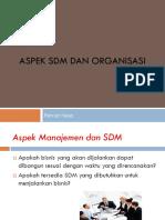 manajemen dan sdm (1).pptx