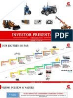 Investor-Presentation.pdf
