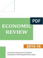 economic review  (english) 2015-16.pdf