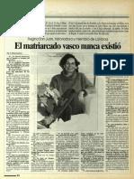 Revista Bilbao