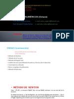 SegundaSemanaMetNumFIEE (1)PDF
