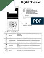 Manual 3g3fv i901-05 Mono