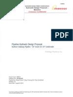Pipeline_Hydraulic_Design_Proposal.pdf