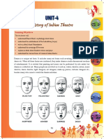 History of Indin Theatre.pdf