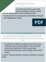 Seminar Longsor (6)