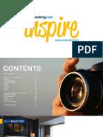 B.inspired_EN (1).pdf