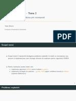 ml2019_hmw1_sarsa.pdf