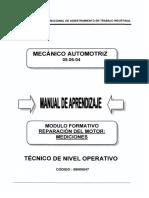 89000047 REPARACION DE MOTOR MEDICIONES.pdf